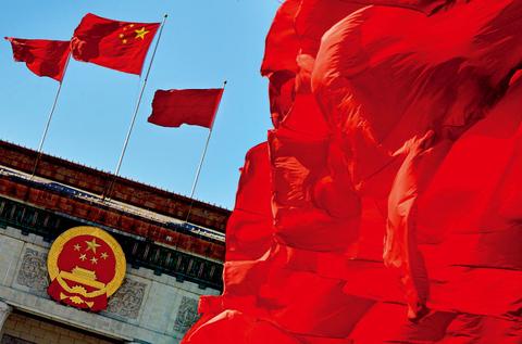 社会主义市场经济_社会主义市场经济需要全面矫正实践方式 察网