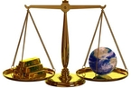 国际财经观察(12月16日)