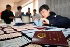 2012年最具影响力事件之移民潮