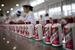 白酒回暖 茅台预计第一季度营收增25.38%