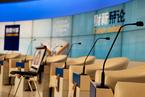 财新辩论-中国2020:愿景与现实