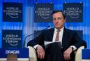 """德拉吉:欧盟成员分享""""超级主权"""""""