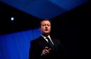 卡梅伦:英国希望留在欧盟