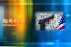 初探美国枪支经济