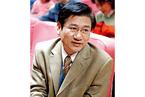 十八大后改革急务——访国家行政学院科研部主任许耀桐