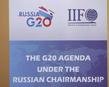 G20国家聚焦汇率问题