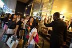 奢侈品中国梦醒