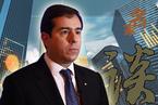 希腊副部长谈改革