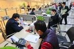 王龙江:深化行政审批改革有待解决三个法律问题