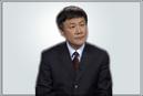 【寄语两会】张燕生:走向法治规范透明