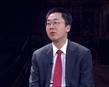 王烁:关注大部制改革