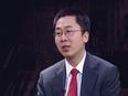王烁:反腐首在加强外部监督