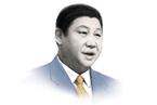 习近平当选国家主席和中央军事委员会主席