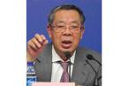 邵秉仁:官办协会特别是具有行政审批权的协会需要加快脱钩和改革步伐