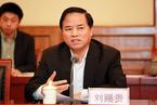 将产生新一届海南省委 琼党代会今开幕