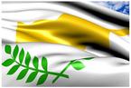 塞浦路斯存款税风波