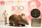 *ST江化资产重组停牌期询价定增 内幕交易风险如何防范?