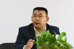 最年轻候补中委刘剑任新疆民政厅党组书记、副厅长