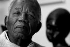 非洲文学之父