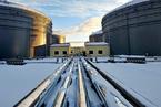 中缅原油管道正式投运 历经七年波折