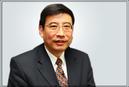 苗圩:激发民间投资的活力