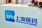 上海医药竞购康德乐中国业务到底图什么?