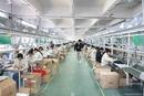 深圳探路产业升级