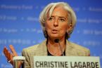 IMF:为货币政策正常化做好准备