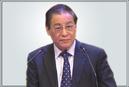 刘明康:向日韩企业学什么