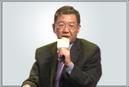 王峤奇:台湾工业转型启示