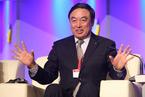 马蔚华:中国资本进入西方不易