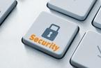 大数据时代下的信息安全