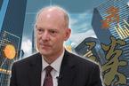 奥本海默基金CEO谈投资机会