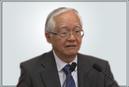 吴敬琏:改革要做的三件事