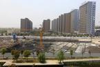 144地级市掀造城运动 拟建200余新城
