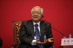 吴敬琏:降息不是货币政策转向