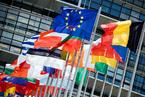 欧元区见好 仍待德国增长奇迹