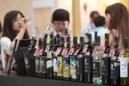 全球葡萄酒或将供应短缺