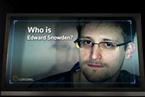 李开复:网络时代的人权危机