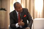 几内亚总统:资源开发应让所有人获益