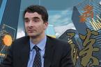 德国大选改变欧债危机走向?