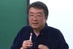 王强:为何说读书毁了我