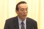 刘世锦:中国或已接近增速转折点