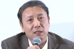 蔡昉:户籍制度改革有利经济增长