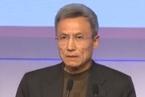 许小年:财政改革任务紧迫