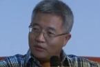 张维迎:中国改革的全景和路径