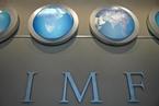 国际财经观察(6月23日)