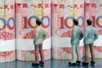 谢国忠:直面钱荒潮