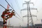一年少了13亿 深圳电价缘何大降8分
