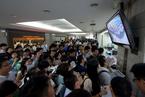 北京再出新地王 楼面价超7.3万元/平方米